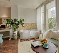 silverland-charner-hotel-4