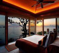 sri-panwa-phuket-luxury-pool-villa-hotel-1