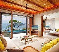 sri-panwa-phuket-luxury-pool-villa-hotel-2
