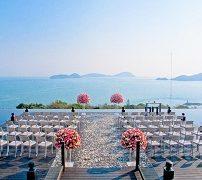 sri-panwa-phuket-luxury-pool-villa-hotel-3