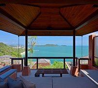 sri-panwa-phuket-luxury-pool-villa-hotel-4