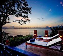 sri-panwa-phuket-luxury-pool-villa-hotel-5