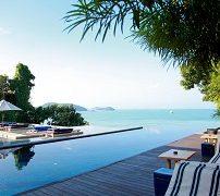 sri-panwa-phuket-luxury-pool-villa-hotel-6