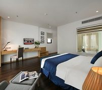 sunline-paon-hotel-spa-2