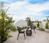 sunline-paon-hotel-spa-4
