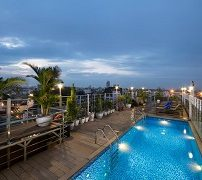 sunline-paon-hotel-spa-5