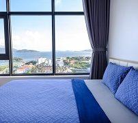 sunrise-hon-chong-ocean-view-apartment-5