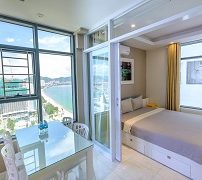 sunrise-ocean-view-apartment-2