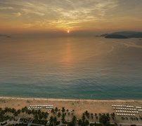 sunrise-ocean-view-apartment-5
