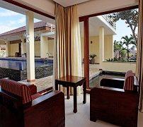 takalau-residence-amp-resort-4