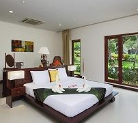 takalau-residence-amp-resort-5