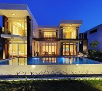 the-cliff-resort-residences-2