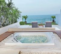 the-cliff-resort-residences-3