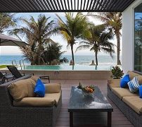 the-cliff-resort-residences-6