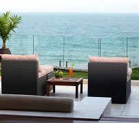 the-cliff-resort-residences-9