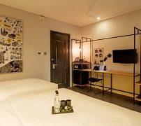 the-hammock-hotel-ben-thanh-1