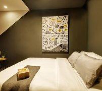 the-hammock-hotel-ben-thanh-2