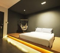 the-hammock-hotel-ben-thanh-3