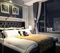 the-ralph-lauren-suite-1