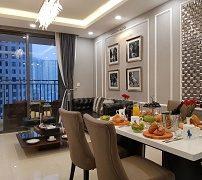 the-ralph-lauren-suite-2