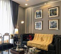 the-ralph-lauren-suite-5