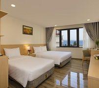 the-swan-hotel-1