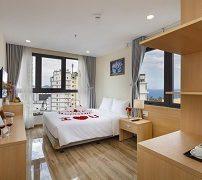 the-swan-hotel-2