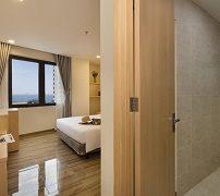 the-swan-hotel-3