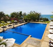 victoria-phan-thiet-beach-resort-amp-spa-1