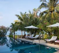 victoria-phan-thiet-beach-resort-amp-spa-4