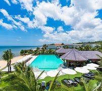 villa-del-sol-beach-resort-spa-1