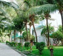 villa-del-sol-beach-resort-spa-2