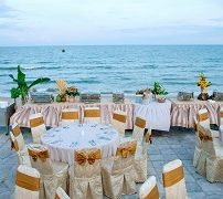 villa-del-sol-beach-resort-spa-3