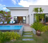 vinpearl-resort-amp-spa-nha-trang-bay-10