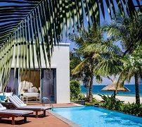 vinpearl-resort-amp-spa-nha-trang-bay-2