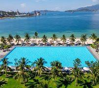 vinpearl-resort-amp-spa-nha-trang-bay-3