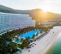 vinpearl-resort-amp-spa-nha-trang-bay-4