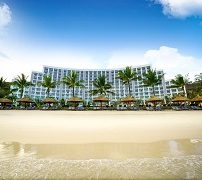 vinpearl-resort-amp-spa-nha-trang-bay-6