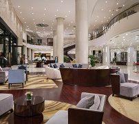 vinpearl-resort-amp-spa-nha-trang-bay-7