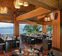 vinpearl-resort-amp-spa-nha-trang-bay-8