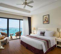 vinpearl-resort-amp-spa-nha-trang-bay-9