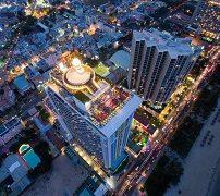 Havana-Nha-Trang-Hotel3