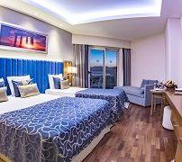 Liberty-Hotels-Lara-mini2