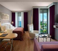 akra-hotel-3