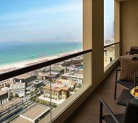 amwaj-rotana-jumeirah-beach—dubai-2