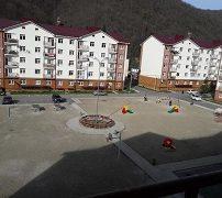 appartament-na-ehstonskoj-2