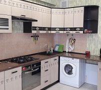 appartament-na-ehstonskoj-3