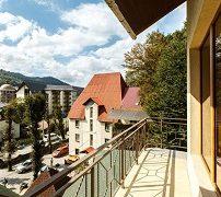 atlant-hotel-2
