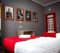 ays-design-hotel-4