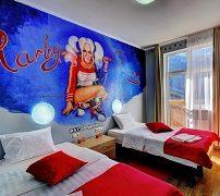 ays-design-hotel-5